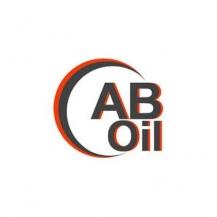 AB Oil