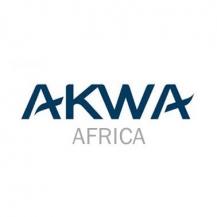 Akwa Africa