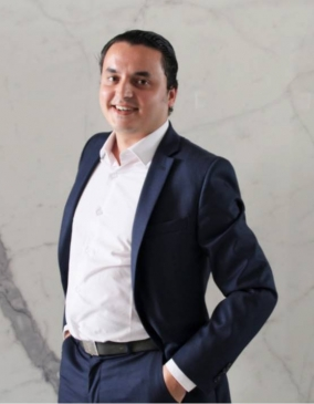 Aziz Mechat