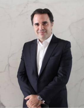 Mehdi Berbich