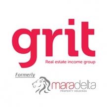 Grit (formerly Mara Delta)