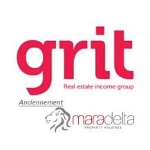 Grit (anciennement Mara Delta)