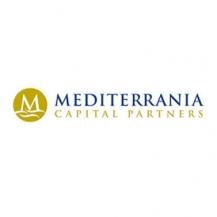 Mediterrania Capital Partners