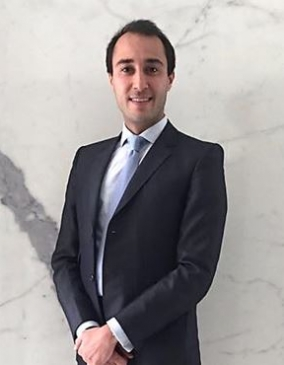 Mehdi Alami