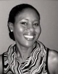 Aissatou Labonte
