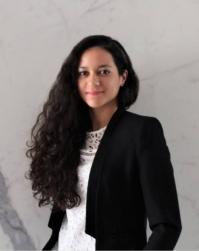 Salma Ennaji
