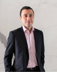 Yassine Mekki Berrada