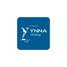 Ynna Holding