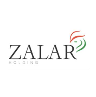 Zalar Holding