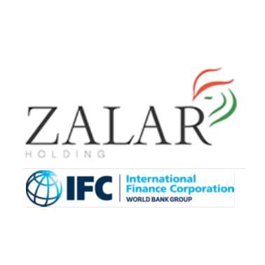 Zalar Holding / IFC