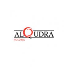 ALQUDRA