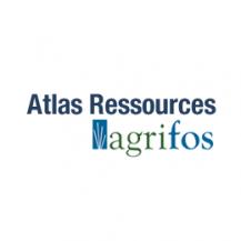 Atlas Ressources – Agrifos