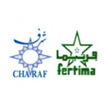 Charaf / Fertima