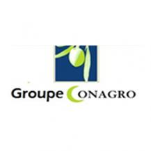 Groupe Conagro