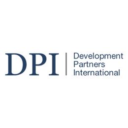 Development Partners Int.