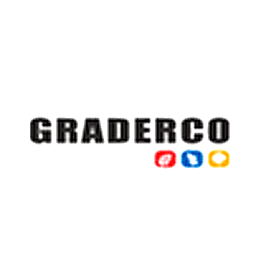 Graderco
