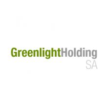 Greenlight Holding S.A