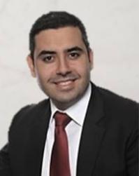 Mehdi Kettani