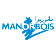Manorbois