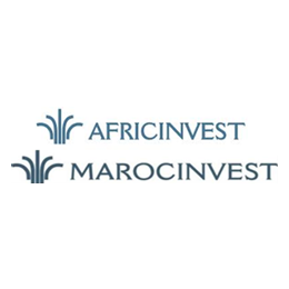 Marocinvest / Africinvest