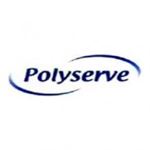 Polyserve