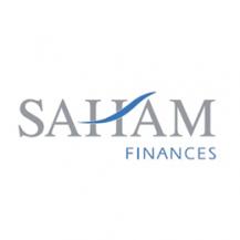 SAHAM Finance