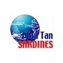 Tan Tan Sardines